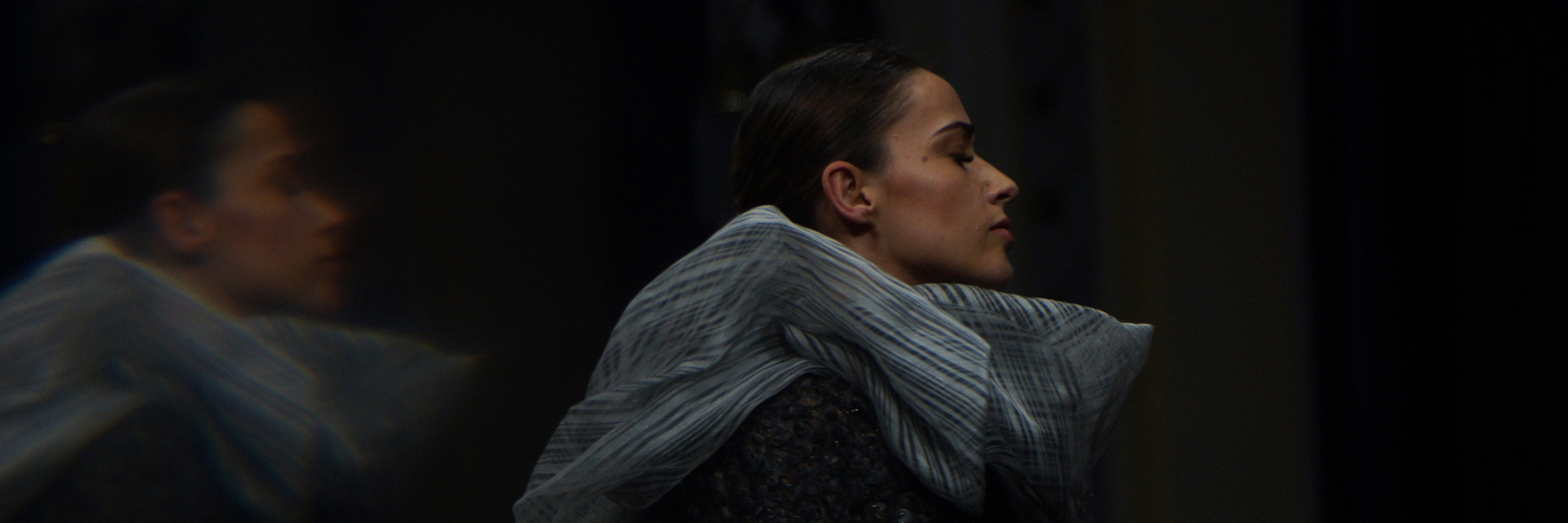 Symphony - Chic by Vali Cioban A/W 19-20 Collection